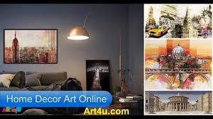Small Picture Buy Art Prints Paintings Online in India Video Dailymotion