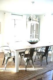 round dining room rugs rug under round dining table room rugs carpet under dining table rug