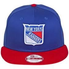 <b>Бейсболка</b> с регулируемой застежкой New York Rangers <b>New Era</b> ...