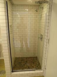 bathroom stalls for surprising bathroom showers for shower stall kits small showers small bathroom