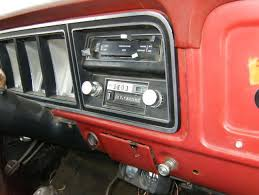 85 ford f250 wiring diagram 85 image wiring diagram 1985 ford f 250 fuel tank wiring diagram 1985 auto wiring on 85 ford f250 wiring