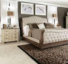 Nice American Drew Furniture Discontinued Dealers Vintage Bedroom Luxury Full  Size Of Nightstand Old Dresser