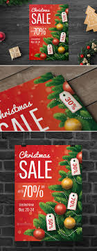 christmas flyer poster by graphicgoods graphicriver christmas flyer poster commerce flyers