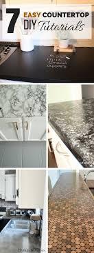 Easy Kitchen Update 17 Best Ideas About Easy Kitchen Updates On Pinterest Home