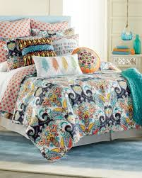 Designer Comforter Sets | Discount Quilts | Quilt Bedding | Stein ... & Shop For Quilt Bedding, Designer Quilt Sets and More. Find Great Everyday  Values at Discount Prices From Stein Mart. Adamdwight.com