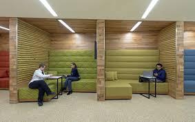 dropbox seattle office mt. Intuit_office_2 Dropbox Seattle Office Mt