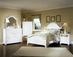 Furniture: Craigslist Va Furniture   Virginia Wayside Furniture ...