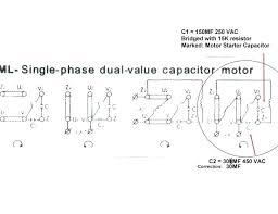 n 3 phase plug wiring diagram medium size of 3 phase plug n 3 phase plug wiring diagram medium size of 3 phase plug wiring diagram troubleshooting motor
