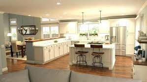 Kitchen Remodel Price Cost To Remodel Kitchen My Remodelling A Renovation Price Uk