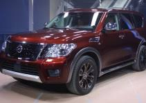 2018 nissan xterra. plain xterra 2018 nissan armada release date and price to nissan xterra