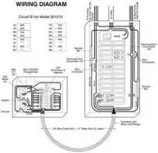 wiring diagram for generac standby generator wiring automatic standby generator wiring diagram images wiring diagram on wiring diagram for generac standby generator