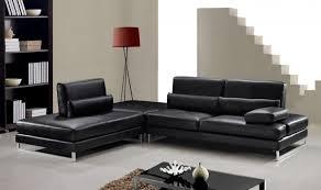 high end modern furniture brands. Accessories: Delightful Modern Vs Contemporary Furniture Ronikordis Mediterranean Style Sectional Leather Sofas Interior Define Brand High End Brands 6
