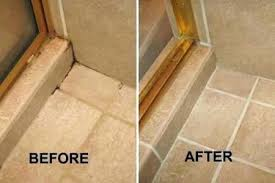 grout sealant floor tile grout sealer how to apply and seal grout on tile floors homeowner