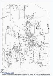 2006 yfz 450 wiring diagram fitfathers me yfz 450 wiring diagram 2006 yfz 450 wiring diagram