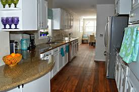 kitchens with white appliances. Deluxe Idea White Kitchen Stainless Appliances Kitchens With