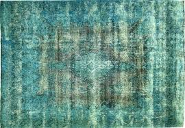 large blue green area rugs throw rug magnificent fresh target as teal regarding colored intended for