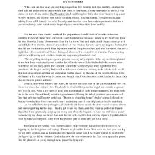 essays about high school essays about high school sample essays research paper student essay examples of high school essays