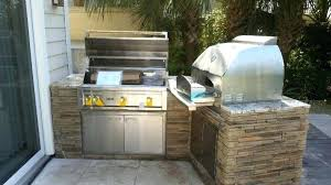 image hosting by wood fired bread oven commercial plans who needs pt 2 baking charcoal grill