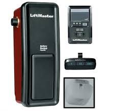 garage door opener remote garage door opener remote reset medium size of garage door opener remote