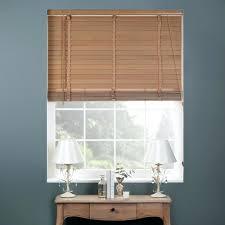 what are venetian blinds oak wooden blind slats white venetian blinds images venetian blinds clips bunnings what are venetian blinds timber