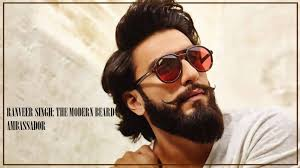 Indian Beard Styles 20 Best Facial Hairstyles For Indian Men
