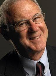Dr. Kenneth Singer, MD: Eugene, OR