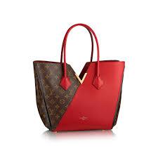 louis vuitton new. kimono monogram in women\u0027s handbags collections by louis vuitton new e