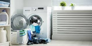 washer dryer for small apartment. Beautiful For Washer Dryer Combo In Apartment Inside For Small Compact Appliance