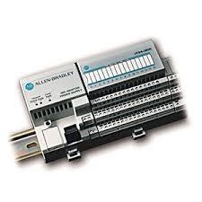 allen bradley 1794 ia16 allen bradley 1794 ia16 i o module, 16 1794 ia16 wiring diagram allen bradley 1794 ia16 i o module, 16 digital inputs, 2 9