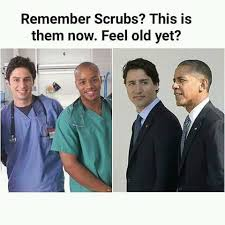 Scrubs Quotes Fascinating Scrubs The Tv Show Tumblr