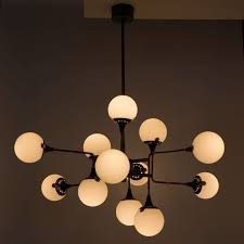 globe chandelier chandelier globe chandeliers white globe chandelier font white globes chandelier font lighting metal branch