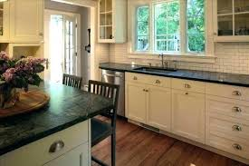 ft laminate kitchen foot s in stock how much 12 countertop vanity tops ideas home prefab laminate kitchen quarry finish 5 ft x grade 12 countertop