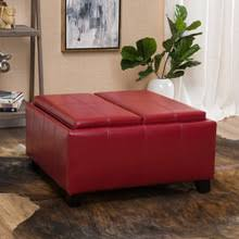 Buy coffee table <b>red</b> and get free shipping on AliExpress.com
