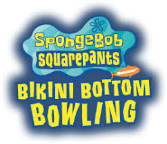 Bikini Bottom Hug Festival   Encyclopedia SpongeBobia   Fandom     MCPE DL