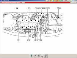 ford galaxy door wiring diagrams ford wiring diagrams ford galaxy mk1 wiring diagram wiring diagram
