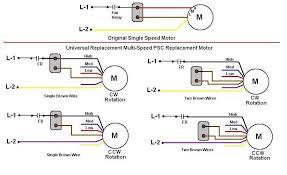 rescue motor wiring diagram wiring diagram simonand 3 phase 6 lead motor wiring diagram at Motor Wiring Diagram