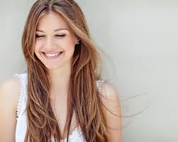 髪の毛の太さを変える食べ物やサプリメントで髪質改善を目指そう