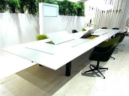Work tables office Deco Office Work Table Office Work Table Design Tables Designed By With Storage Office Work Tables Office Woodgears Office Work Table Office Work Table Design Tables Designed By With