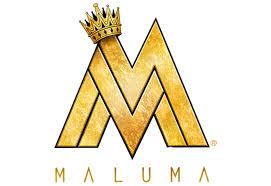 Maluma Closes The Sold Out European Leg Of His Maluma World