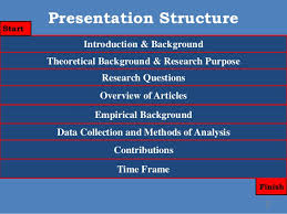 Project Proposal Presentation Ppt Master Thesis Proposal Sample Ppt Templates