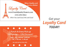 Downloadable Coupons Save With French Quality Cleaners