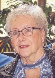 Diane Johnson   Obituaries   aberdeennews.com
