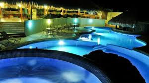 Pools add value as well as a great place to cool off BajaInsidercom