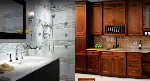 Kitchen And Bathroom Remodeling Model