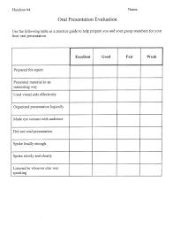 essay on school principal harrytoon essay on school principal jpg