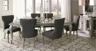 Interior Design Modern Style Homes Interior 40 Staggering Dining Inspiration Interior Design Homes Concept