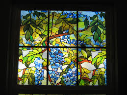 stained glass window clings be equipped stained glass art be equipped window stickers for home privacy