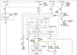 25 wiring diagram in addition chrysler town and country pdf and chrysler town and country fuse box diagram awesome wiring