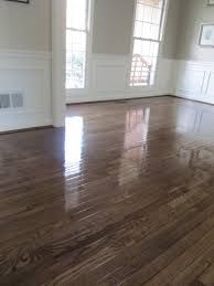 Refinish Stained Wood Staining Wood Floors Wb Designs