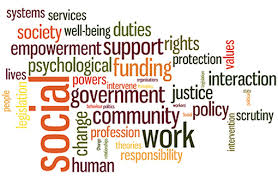 Social Work Values An Introduction To Social Work In Wales Values Openlearn Open